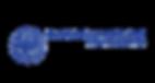 elmdalefarmersmutual-logo.png