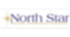 northstarmutual_logo.png