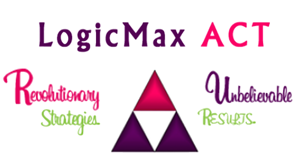 Logicmax picture and logo.png