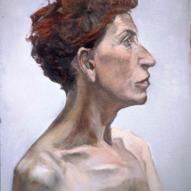 """""""Renata"""", 2005."""