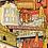 "Thumbnail: Cherokee Street digital print (11"" x 14"")"