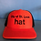 Thumbnail: City of St. Louis Hat - Snapback Trucker Cap