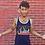 Thumbnail: Pride Skyline - St. Louis Tee