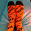 Thumbnail: St. Louis Socks