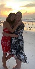 Lindo & Emma.jpg