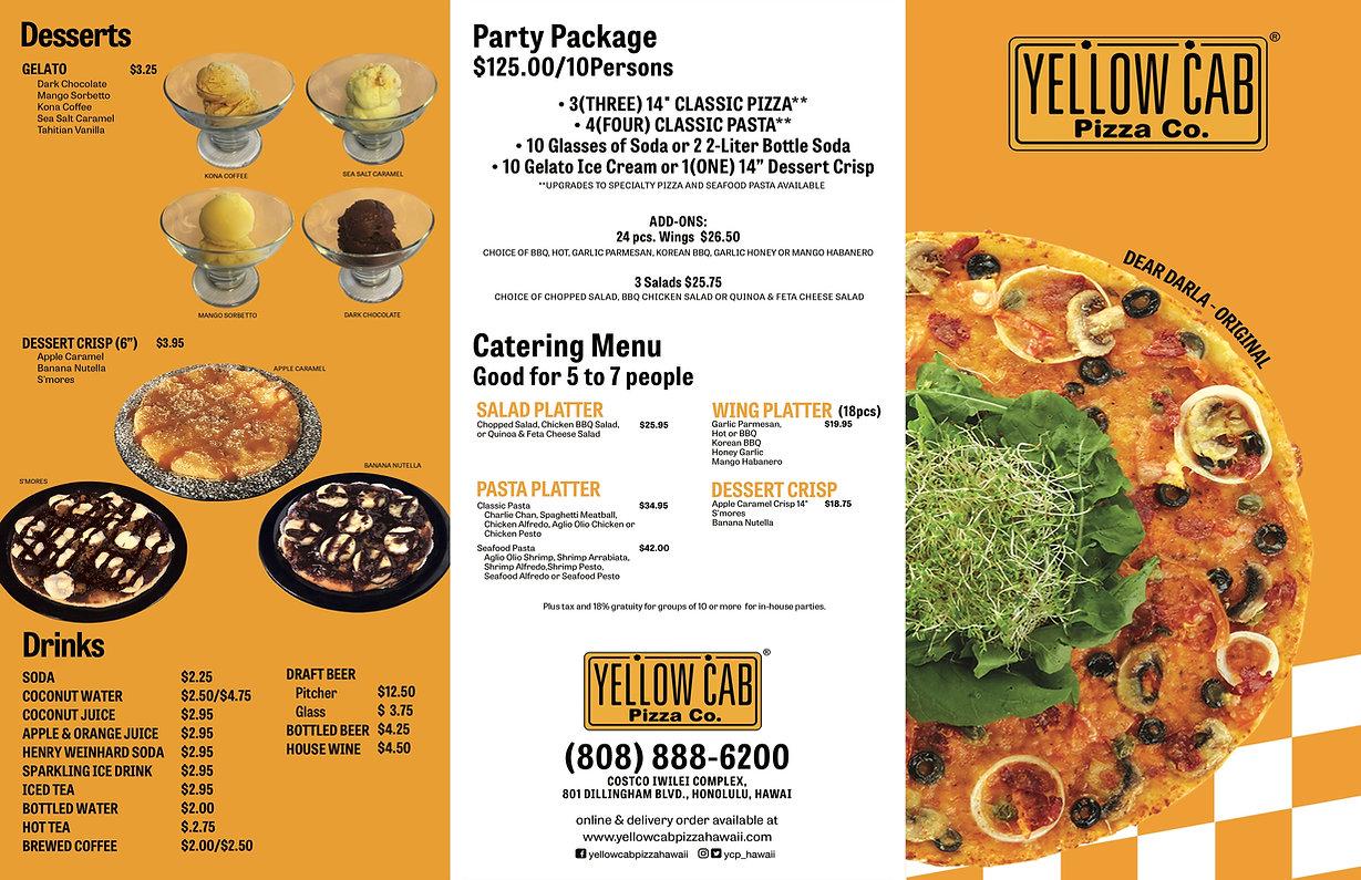 Yellow Cab Pizza Menu 2019 page 1.jpg