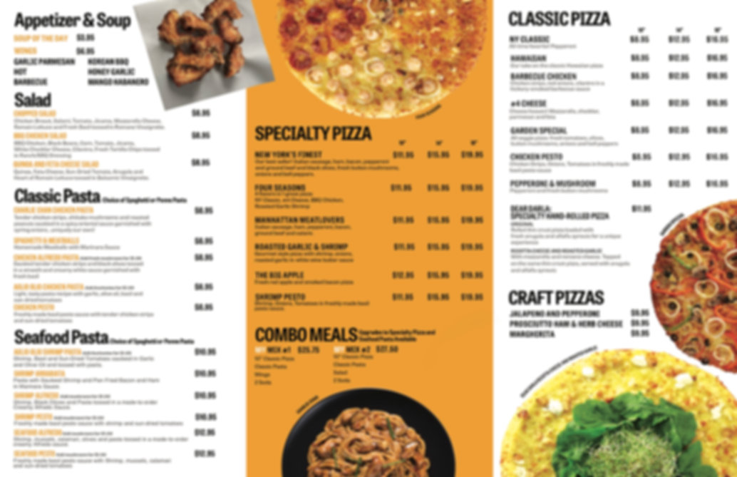 Yellow Cab Pizza Menu 2019 page 2.jpg