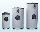 boiler-solare-3-500x400.jpg