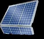 pannello-fotovoltaico.png