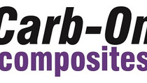 Carb-On Composites