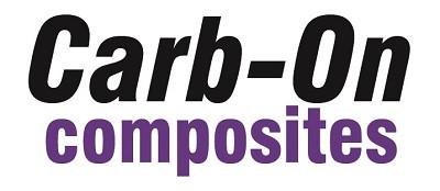 Logo_carb_on_2.jpg