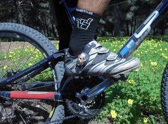Broken Riders apparel test