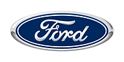 ford-logo-1976.png