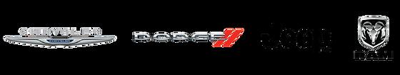 Chrysler Dodge Jeep Ram logos.png