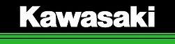 Kawasaki_3_Green_Lines_Logo_-_Centered.j