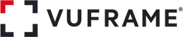 Vuframe-Logo.png
