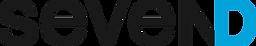 logo_sevend_cyan.png
