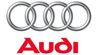 audi-logo-1999-1920x1080.jpg