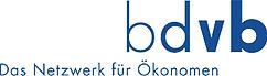 bdvb.png
