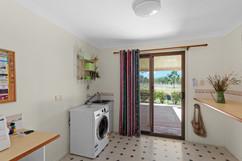 239 Hendon Deuchar Laundry.jpg