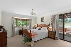 239 Hendon Deuchar Main Bedroom.jpg