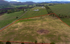 Charleys Gully Aerial Boundary.jpeg