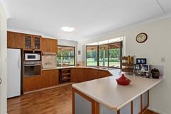 239 Hendon Deuchar Kitchen.jpg
