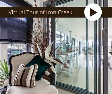 Virtual Tour of Iron Creek.png