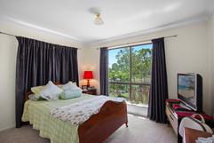 239 Hendon Deuchar Bedroom.jpg
