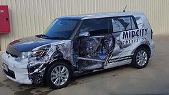 Mid City Car.jpg