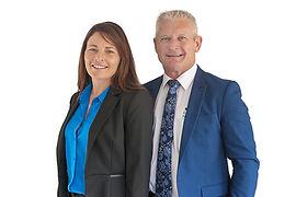 2020_Craig&Joanne_White_web_002.jpg