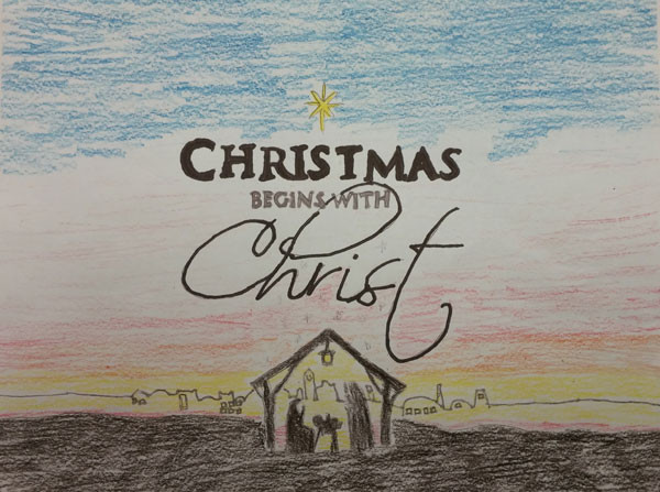 keep-christ-in-christmas-poster-contest-2017.jpg