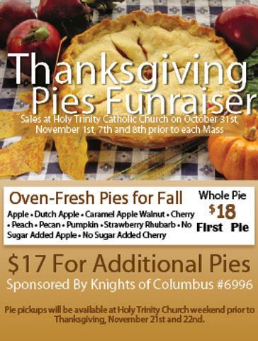 thankgiving pie fundraising flyer.jpg