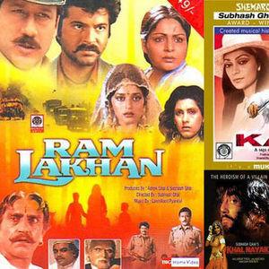 padman movie free download utorrent