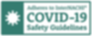 covid-low-resolution-for-web-png-1584978