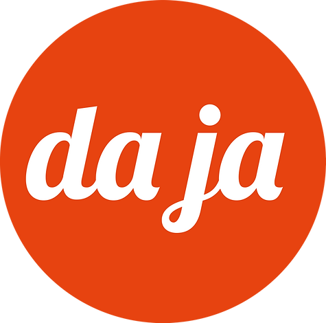 da ja logo 7 dec 2019 large.png