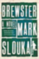brewster cover.jpg