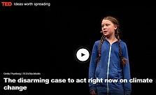 Greta Thunberg TED.jpg
