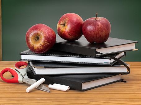 高校で「資産形成」の授業開始