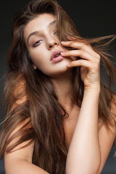 photoshoot makeup artist nyc