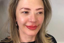 lip blush by dunia ghabour