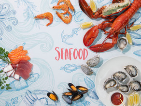Indulge in An Intriguing Summer Gourmet Discovery Tour at Renaissance Harbour View Hotel Hong Kong