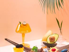 於香港萬麗海景酒店全情投入仲夏美食探索之旅並尊享獨特美饌優惠