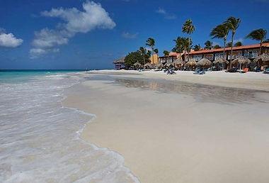 tamarijn-aruba-beach.jpg