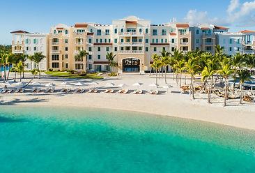 Blue-Haven-Resort-Turks-Caicos.jpg