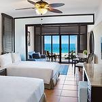 Hyatt-Ziva-Los-Cabos-P342-Club-Ocean-Vie