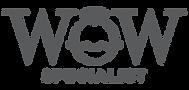 wow_logo_grey.png
