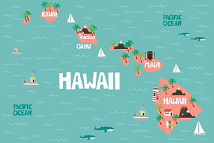 Facts-about-Hawaii.jpg