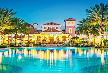 beaches-turks-caicos-resort-villages-spa