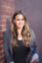 Michelle Headshots (23 of 50)-X3.jpg